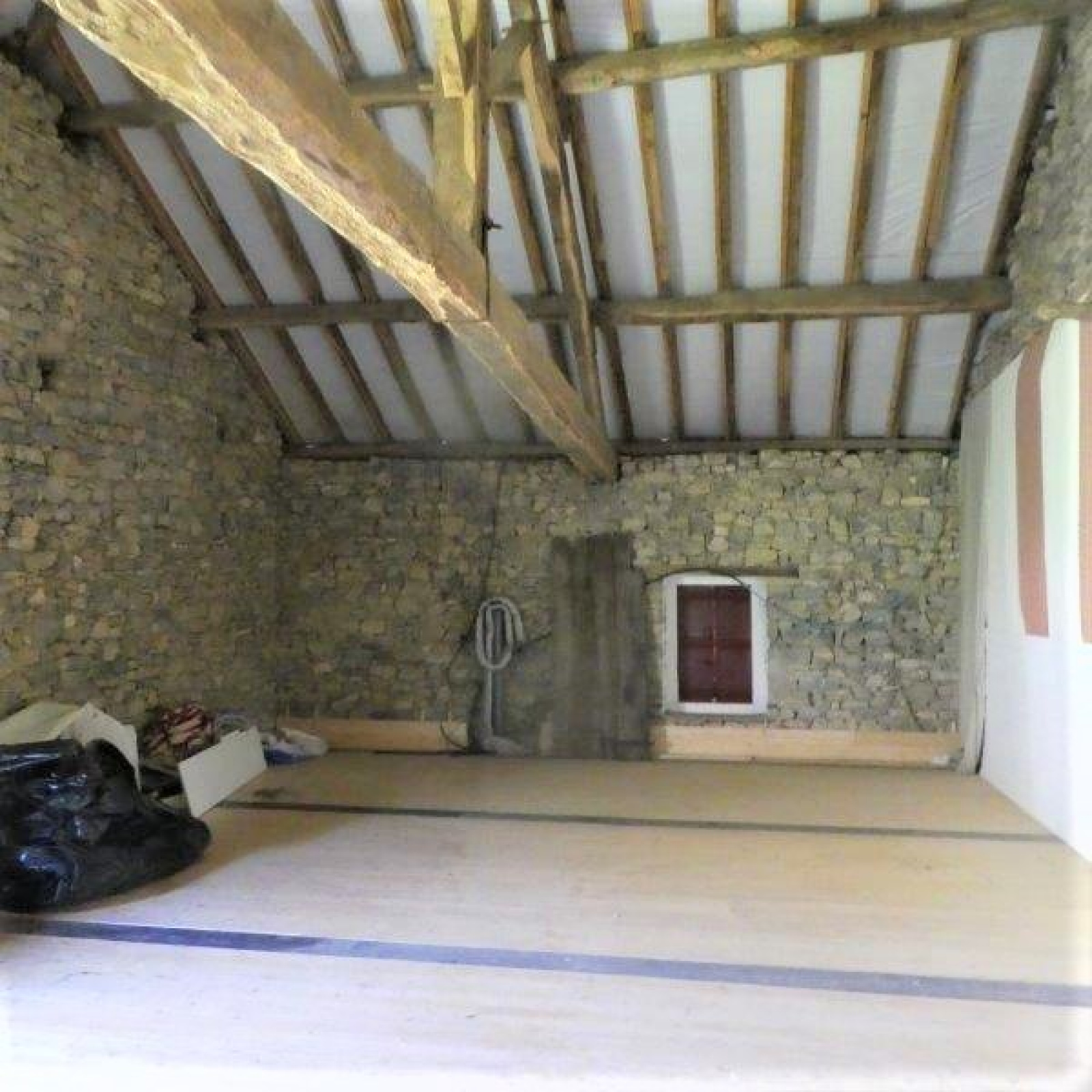 Image_, Appartement, Pagolle, ref :G-0017-01